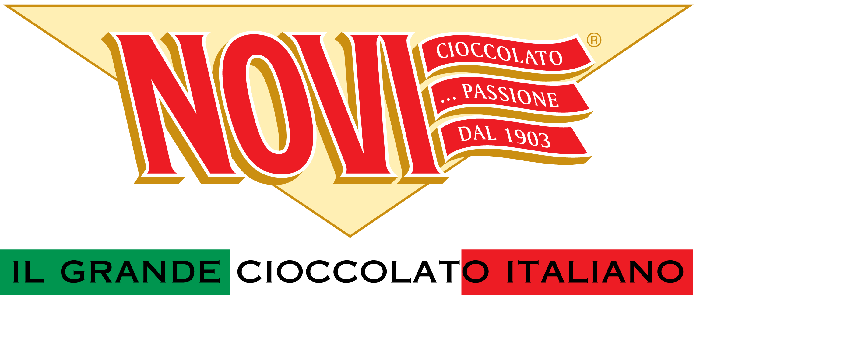 novi cokolada